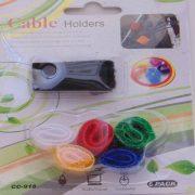 Correa-Sujetar-Cables-Empaque01 6x6