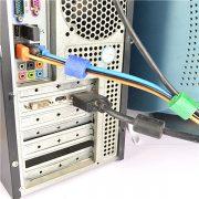 Correa-Sujetar-Cables04