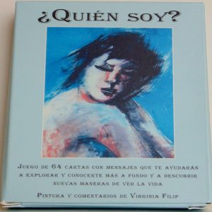 Frases-reflexion-quien-soy-01