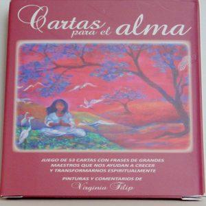 Frases-reflexion-Cartas-Alma-01