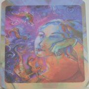 Frases-reflexion-Cartas-Alma-02