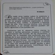 Frases-reflexion-Cartas-Alma-03