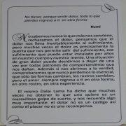 Frases-reflexion-Cartas-Alma-05